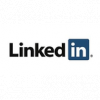 https://cdn-dynamic.talent.com/ajax/img/get-logo.php?empcode=clickcast-linkedin-emea&empname=emap&v=024