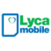 Lycamobile Group