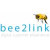 bee2link