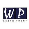 W P RECRUITMENT HR LTD