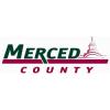 Merced County, CA