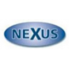 NexusJobs
