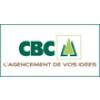 Offres d'emploi marketing commercial CBC