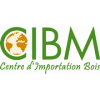 emploi CIBM