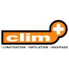 emploi ClimPlus
