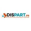 Offres d'emploi marketing commercial DISPART