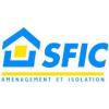 Offres d'emploi marketing commercial SFIC