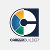 Careerbuilder-US
