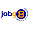 Senior Regulatory Affairs Manager - UK - Permanent