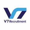 V7 Recruitment
