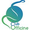 ClubOfficine