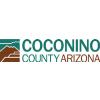 Coconino County