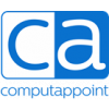 Computappoint Limited