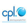 CPL Solutions