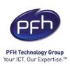 PFH Technology group