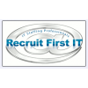 Recruit First IT