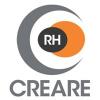 Crearerh