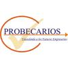 Probecarios
