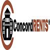ConcordRents