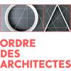 Conseil national de l'Ordre des architectes