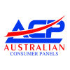 Australian Consumer Panels