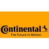 https://cdn-dynamic.talent.com/ajax/img/get-logo.php?empcode=continental-ag&empname=Continental&v=024