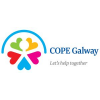 Copegalway