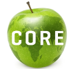 https://cdn-dynamic.talent.com/ajax/img/get-logo.php?empcode=core-recruitment&empname=COREcruitment&v=024