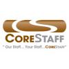 CoreStaff