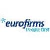 Eurofirms Contact Center Madrid 2