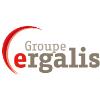 Ergalis France