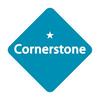 https://cdn-dynamic.talent.com/ajax/img/get-logo.php?empcode=cornerstone&empname=Cornerstone&v=024