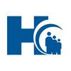 Cornwall Community Hospital