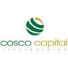 Cosco Capital