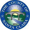 County of Santa Clara, CA