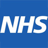 Coventry and Warwickshire Partnership NHS Trust