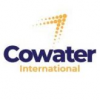 Cowater International