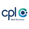https://cdn-dynamic.talent.com/ajax/img/get-logo.php?empcode=cpl&empname=Cpl&v=024