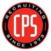 CPS, Inc.
