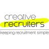 Creative Recruiters
