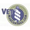 VetProCentral