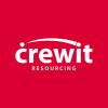 Crewit Resourcing