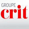 CRIT France
