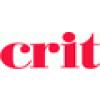 Crit Job