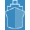 Seamax International Cruise Ship Employment Services