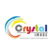 Crystal Image Paper Marketing Corporation