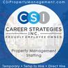 CSI Property Management