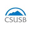CSUSB