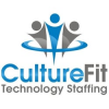 CultureFit