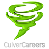 Culver Careers